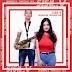 Download Lagu Sisil. V - Bhinneka Tunggal Ika Mp3