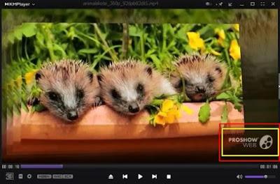 Онлайн альтернатива видеоредактору YouTube