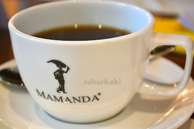 Best-Singapore-Food-Mamanda-Restaurant