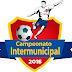 INTERMUNICIPAL 2016 : Itamaraju perde para Eunápolis e esta eliminado