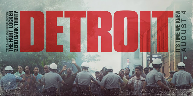 Detroit (2017) Subtitle Indonesia BluRay 1080p [Google Drive]