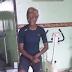 Découvrez les pas de danse de Gaëlle Enganamouit après l'entraînement (vidéo)