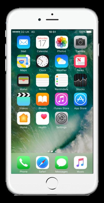 Kredit HP iPhone 6 16GB Tanpa Kartu Kredit Paling Murah Tangerang