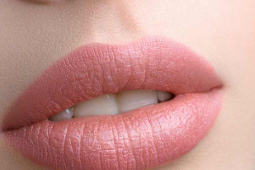 Lipgloss- For Protecting Your Lips