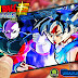 Dragon Ball Super Tap Batlle v1.4 [version 2.0] El DB Fighter Z de Android
