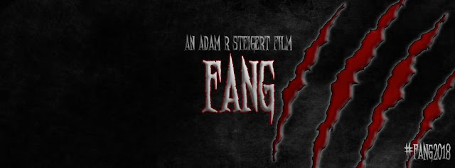 http://horrorsci-fiandmore.blogspot.com/p/fang-official-trailer.html