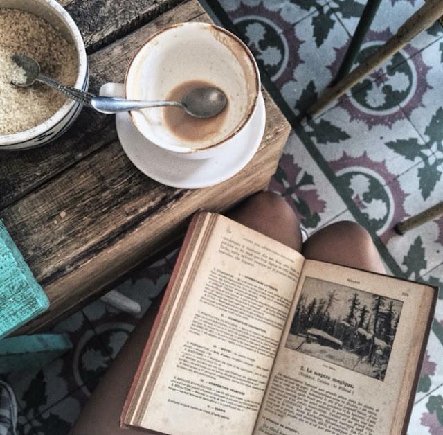 5-quan-cafe-tai-da-lat15