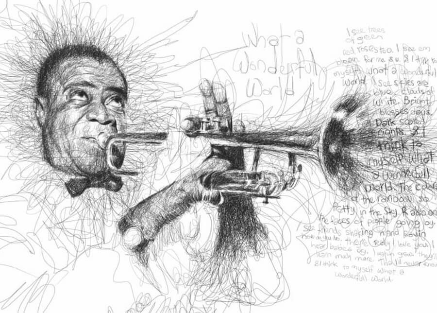 10-Louis-Armstrong-Vince-Low-www-designstack-co
