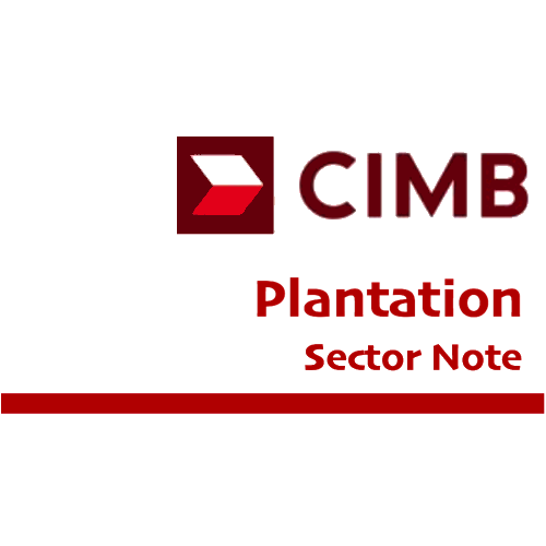 Plantation - CIMB Research 2015-11-07: Indonesia reveals biodiesel suppliers