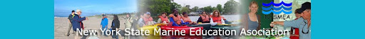 New York State Marine Education Association