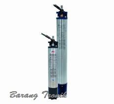 Harga Pompa Air Sumur Submersible 6 Inch 7.5 HP 6SR 27/5 ...