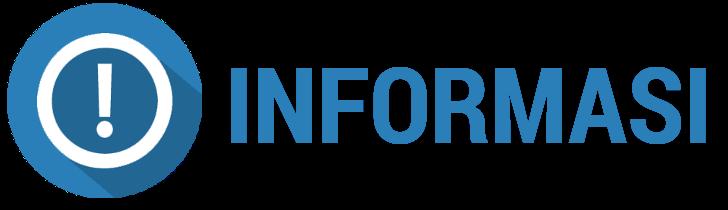 logo informasi publik