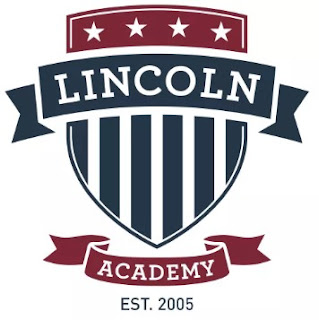 Lincoln Leadership Academy: Need Several Position