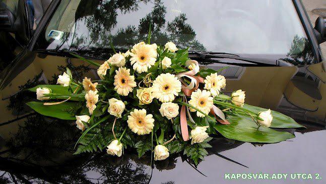 302b3bbe6 Lánykérésre virág csokor rendelés Kaposváron