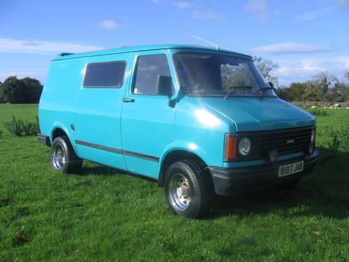 510a405138 For Sale  Custom CF2 LPG V8 - UK