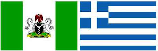 nigeria-embassy-in-athens-greece-phone
