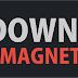 PACOTE PLUGINS WAVES V9 [DOWNLOAD]