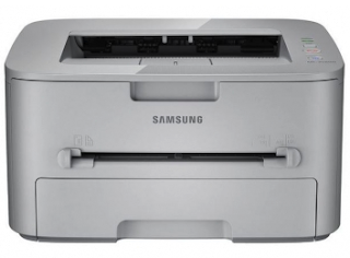 Samsung ML-2850D Printer Driver  for Windows