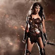 Wonder Woman got banned officially in Lebanon just two hours before the release
