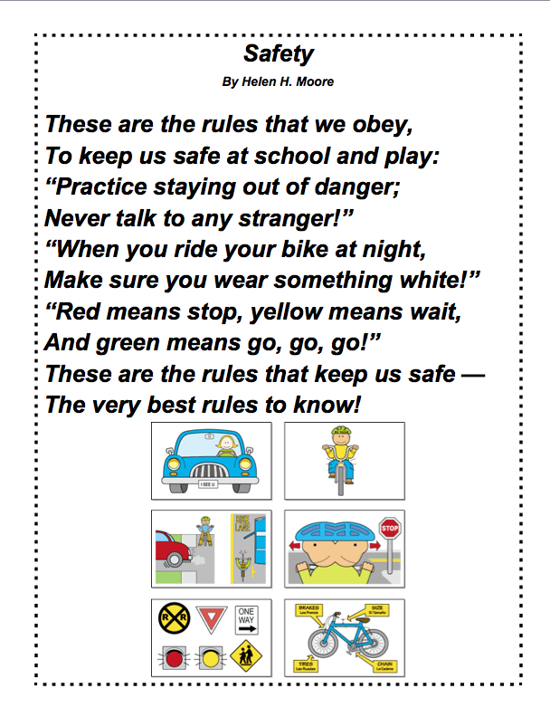 short essay about road safety 462 words essay on safety (free to read) see road safety charts to know traffic signs home essay on safety.