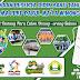 Penerimaan Peserta Didik Baru  MA PPKP Darul Ma'la Winong Tahun Pelajaran 2019/2020