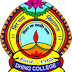 Dhing College, Nagaon Recruitment 2018 - RA, SRF & JRF Posts