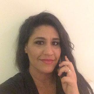 Empreendedora de Sucesso: Helô Lima, Consultora de Beleza Mary Ka