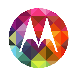 Motorola All Latest Stock Rom Update Free And Flashing guide !!