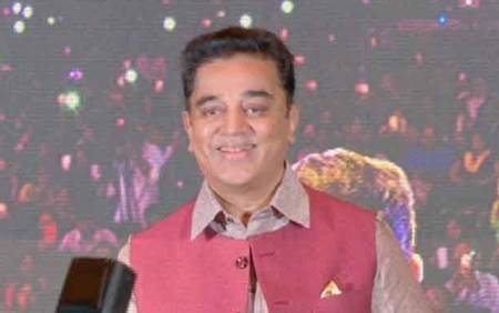 Connection between Abdul Kalam's memorial place and Kamal's political party | #KamalHaasan