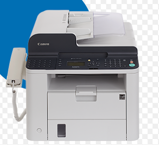 Canon FAX-B215C Windows 2000 + Service Pack 3 (or later) update driver download free (ver. 1)