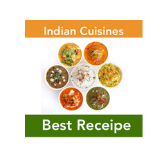 Indian Recipe APK