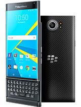 Harga BlackBerry Priv