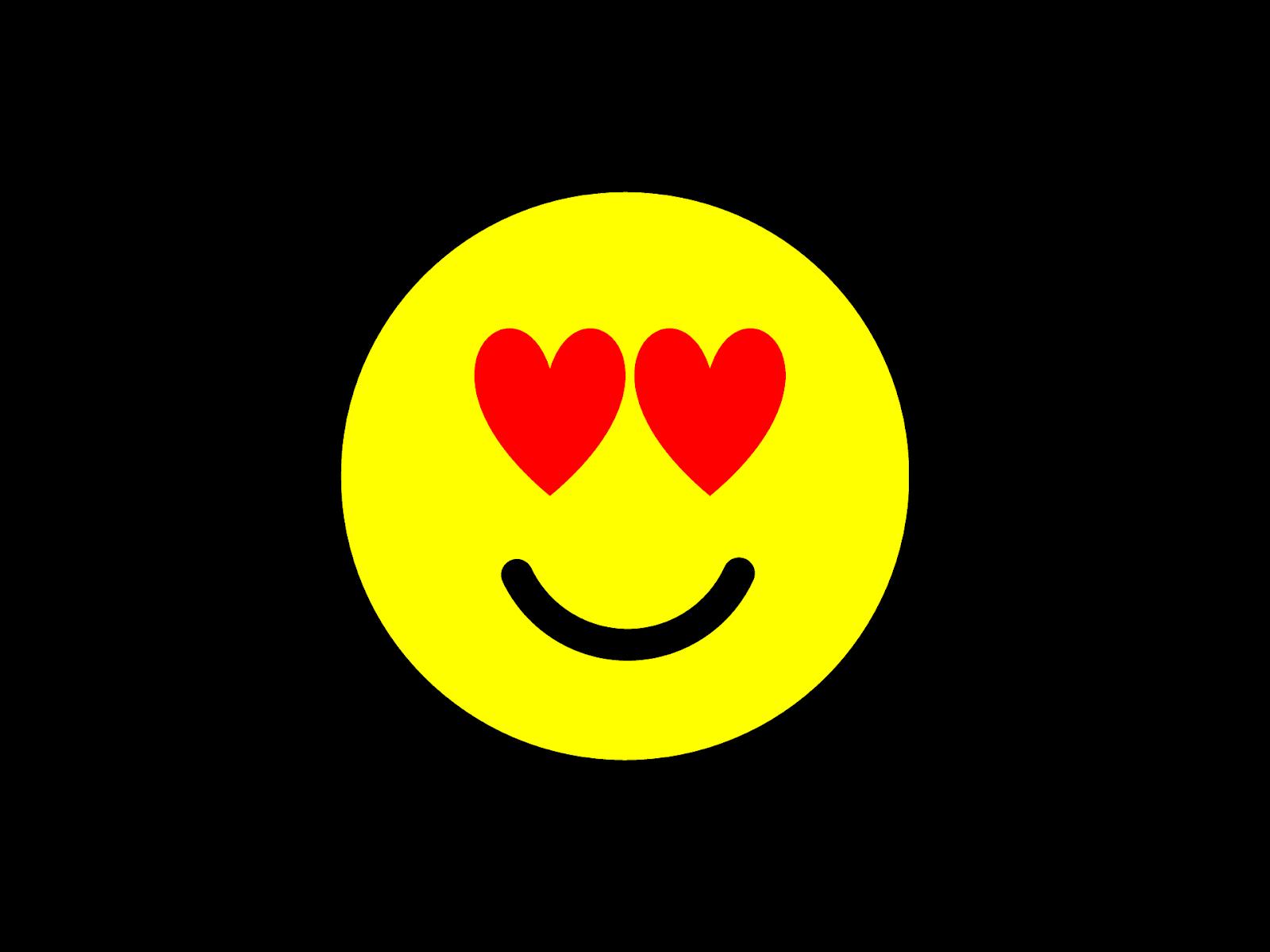 30 Emoji Image For Whatsapp Dp True Hindi Help