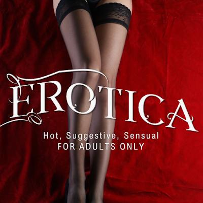 Erotica premade book covers