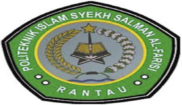 PENERIMAAN MAHASISWA BARU (POLTEKTAPIN) 2018-2019 POLITEKNIK ISLAM SYEKH SALMAN AL-FARISI RANTAU