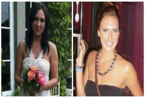 Ανείπωτη τραγωδία! 31χρονη κρεμάστηκε επειδή δεν μπόρεσε να ξεπεράσει τον πρώην της (PHOTOS)