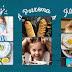Спечелете награди от Lidl с любимата рецепта на вашето дете