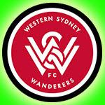 Western Sydney www.nhandinhbongdaso.net