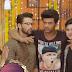 Maya Succeeded In Her Evil Plan to Destroy Arjun Saanjh Wedding In Sony Tv's Beyhadh