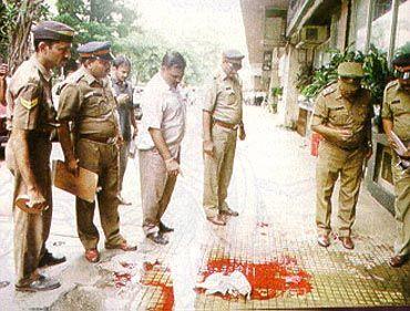 Image result for ashraf khan sapna murder