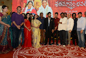 shatamanam bhavathi success meet-thumbnail-27