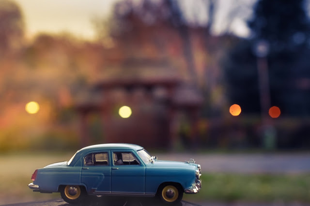 Know your Insured Declared Value of your Car Insurance