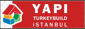 turkeybuild istanbul logo