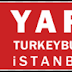 Yapı Fuarı - Turkeybuild İstanbul yine muhteşemdi