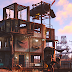 Fallout 4: Wasteland Workshop Launches Next Week
