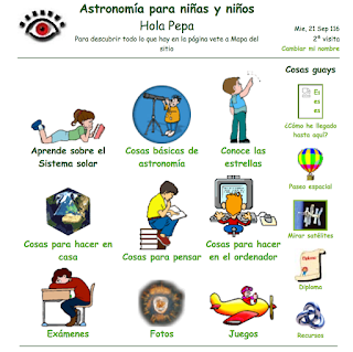 http://ntic.educacion.es/w3/eos/MaterialesEducativos/mem2000/astronomia/chicos/index.html