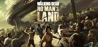The Walking Dead Michonne episode 1 this is the story but Michonne experience during the comic books issued 126 through 139 exploring and three chapters and today's review for the first developed as always by Telltale Games let's see how it did. graphics are at first as this is the typical telltale engine there's no real changes the thick hard lines we've seen in seasons one and two of The Walking Dead as well as Borderlands sort of remain here sadly there was a good deal of stuttering in one particular section of the game in this was later on in it. with this engine as we know this is a pretty old engine and something going on under the hood seems to have been impacting performance in that one section now that being said Michonne seems to move it a snap your pace than most of the Walking Dead cast in the previous episodes and the locations I would say are interesting just for the very fact that we've never seen them before and without spoiler territory I can say that once again the game is about the horrors that man can visit on Main graphically not necessarily the undead and the characters continue to look good with thick lines on their cell shading and acceptable delineation as a package I'd say it's ok graphics but actually say to hold off there isn't a ton going on in this first one there's some cool story set up and so forth but really there's nothing that's pulling you in and really needs to be played right at this moment.  Requires Android: 2.3 and Up  Version: 1.04  MODE: OFFLINE