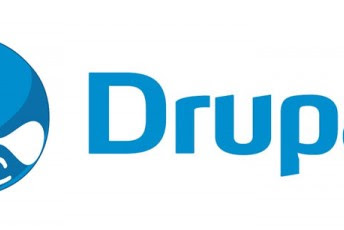 Optimasi Drupal Website (Server, MySQL, caching, theming, HTML)