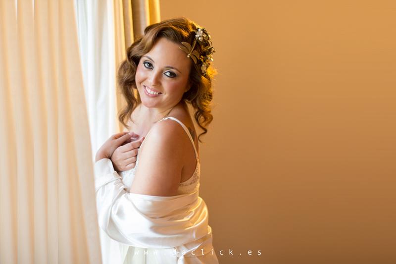bride boiduir