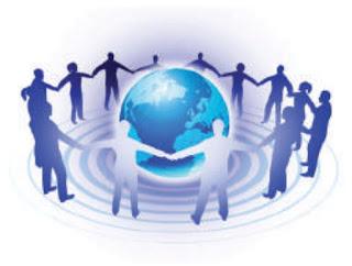 Perlukah Media Sosial Diblokir Di Tempat Kerja